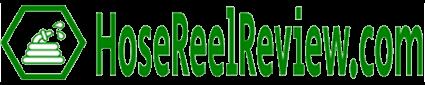 Garden Hose Reel Reviews