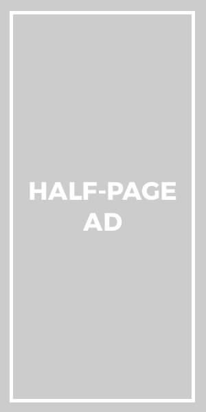 Demo ads